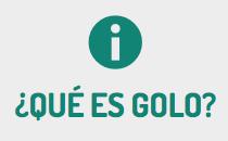 info Golo